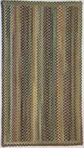 bear creek vs rectangle 980 400 misty blue braided area rug