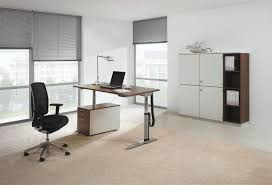 Furniture Chair Contemporary All Modern Desk Office Furniture