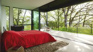 Homes Interior Designs small modern prefab homes interior design 2016 youtube 8243 by uwakikaiketsu.us