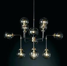 replacement chandelier glass chandelier glass shade replacements replacement chandelier glass chandeliers glass chandelier shade replacement replacement
