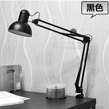 table lamp ideas office lamps 2017 led ron morden american foldable long arm desk reading special best office lamps