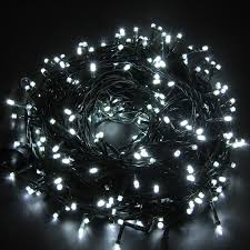 outdoor christmas led lights battery operated. 22 new battery powered outdoor string lights christmas led operated