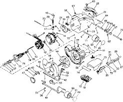 similiar kirby g5 parts diagram keywords kirby 3cb tradition vacuum cleaner motor parts