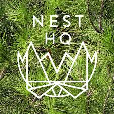 NEST HQ MiniMix: Paul Devro 'A Very Decent Christmas' Edition by ...
