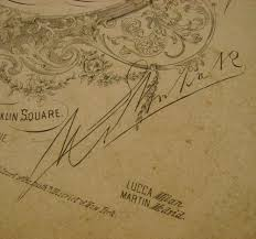 how much is old sheet music worth whats it worth appraisal of antique sheet music auctionwally can