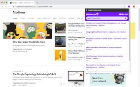 Cnet download provides free downloads for windows, mac, ios and android devices across all categories of software and apps, including security, utilities, games, video and browsers. Find My Bookmarks Search Your Bookmarks