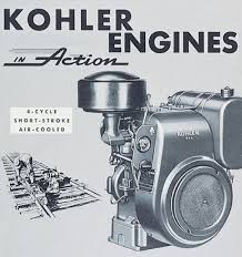 kohler engines repair motorcycle schematic images of kohler engines repair kohler engine service manual k91 k181 k241 k301 k321 k341