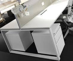posh office furniture. posh comes to queensland posh office furniture