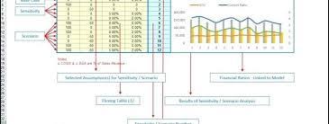 Excel Cash Flow Diagram Dynamic Flow Chart Excel Fresh Cash Flow Diagram Excel Cash Flow