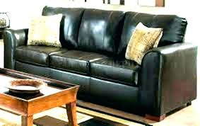 how to fix scratches on leather couch from dog repair scratches leather sofa fix scratches on