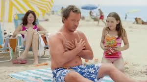 Cheetos Tv Commercial Tan Lines Ispot Tv