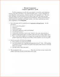 word resume templates printable sample resume microsoft word 6 resume templates microsoft word 2007 budget template letter microsoft word 2007 resume templates microsoft