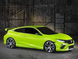 new car releases 2016 in malaysia2016 Honda Civic Concept unveiled  Drive Arabia  Dubai  Abu