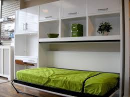 twin wall bed ikea. Twin Murphy Bed Ikea Intended For Best 25 Ideas On Pinterest Desk Diy Remodel 3 Wall W