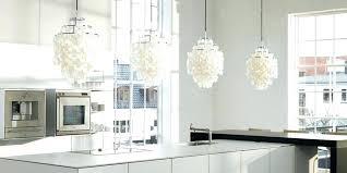 industrial pendant lighting for kitchen. Industrial Pendant Lighting For Kitchen D