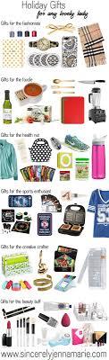 The 25 Best Boyfriend Gift Ideas Ideas On Pinterest  Birthday First Christmas Gift Ideas For Girlfriend