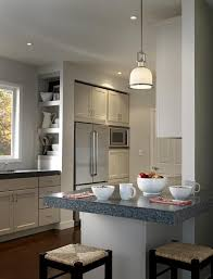 kitchen mini pendant lighting. parker place collection by feiss 1light mini pendant lighting kitchen
