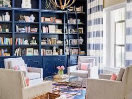 hgtv living room ideas decorating