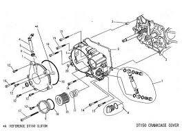 chinese atv 125 wiring diagram images kart wiring diagram atv 125 wiring diagram likewise chinese atv wiring harness diagram