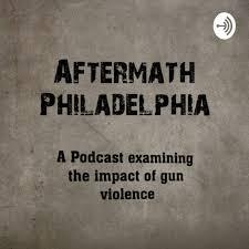 Aftermath Philadelphia