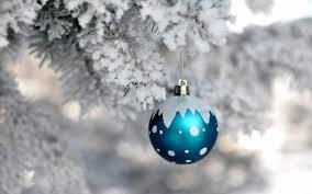 christmas snow hd.  Christmas 1920x1200 Happy Christmas 2016 Snow HD Wallpaper  Wallpapers And Hd