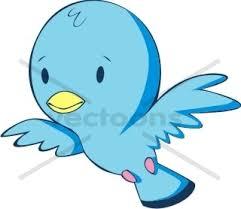 blue bird flying clipart. Exellent Clipart Baby Blue Bird Flying On Clipart N