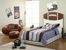 boys football bedroom ideas. Football Themed Bedroom Ideas Boys Top Stylish Sport Floor Chords