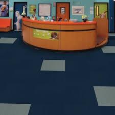square carpet tiles. Smart Transformations Contempo 24x24 In Carpet Tile 15 Per Case Main Square Tiles