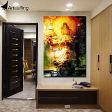 office art ideas. Living Room:Living Room Paintings Canvas Art Cheap Office Artwork Framed For Painting Ideas 99