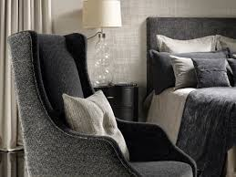 modern wing chairs. Upholstered Modern Wingback Chair Wing Chairs U