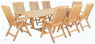 wooden outdoor furniture large wooden deck chairs cape town