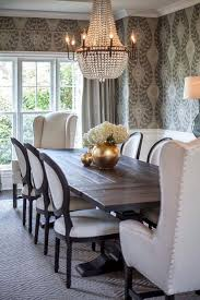 dining room table decorating ideas. 75 Simple And Minimalist Dining Table Decor Ideas 25074 Room Decorating O