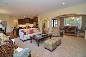 square living room designs decorating