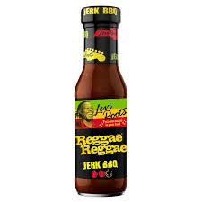 <b>Levi Roots Reggae Reggae</b> Original Caribbean BBQ   Ocado