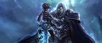Not Just The Perfect Witcher: World of Warcraft Developers Would Like to  See Henry Cavill As Arthas - FREEMMORPG.TOP