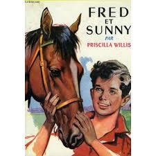 Fred Et Sunny | Rakuten