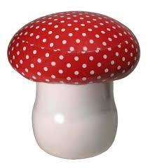 mushroom stool video game theme custom furniture.  Video Cushioned Toadstool Chair And Mushroom Stool Video Game Theme Custom Furniture