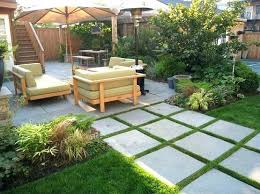 outdoor flooring designs outdoor patio flooring decor of outdoor patio flooring ideas outdoor flooring options for
