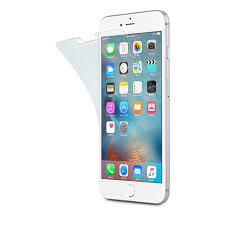 apple iphone 6 colors. belkin trueclear invisiglass screen protector with easy align frame for\u2026 apple iphone 6 colors h