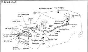fj62 after market air conditioning ih8mud forum fj60 ac layout