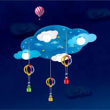 kids pendant lighting. fresh ceiling lights for kids 98 your cobalt blue pendant with lighting r