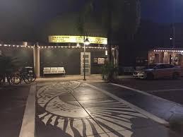 Belly Up Tavern Solana Beach Menu Prix Restaurant Avis