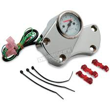 cobra motorcycle tachometer wiring diagram wiring library billet electric tachometer 601 1100