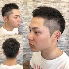 Instagram Posts At 広島市安佐南区山本のヘアサロンログヘアー Picdeer