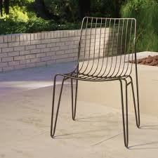 silver brushed metal chair woven. Leather Dining Chairs Modern Industrial Wood Chair Steel With Arms Silver Brushed Metal Woven