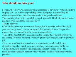 Assistant Interview Questions 9 Teacher Assistant Interview Questions And Answers Pdf Ebook Youtube