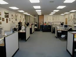 running an office has challenges whether you are the manager or company ceo keeping your a happy productive and enjoyable place to work pics p94 office