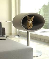 modern design cat furniture. modern furniture design leather for cats cat cave