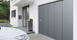 hormann garage doorGarage Doors  Hrmann UK