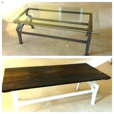 glass for coffee table top replacement replacement coffee table glass rectangle glass table top replacement coffee